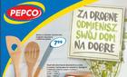Promocje w Pepco – gazetka 19 lutego - 3 marca 2016