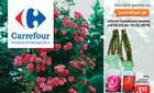 Promocje w markecie Carrefour – gazetka 2 marca - 14 marca 2016