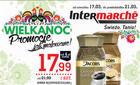 Promocje w Intermarche - 17 marca - 21 marca 2016