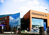 Promocje w Millenium Hall – 21 stycznia -  24 stycznia 2016