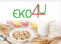 Eko4U - nowy sklep ekologiczny w Rzeszowie