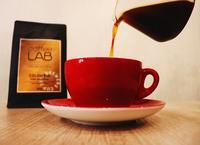 W Magistracie Kawy - warsztaty w parzeniu kawy