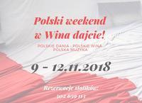 Polskie - najpyszniejsze