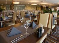 Hilton Garden Inn Rzeszów - nowe menu już za progiem