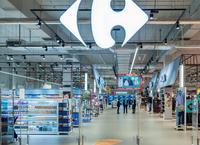 Fot. Carrefour