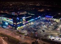 Plaza Rzeszów promocje i nowe sklepy po lockdownie