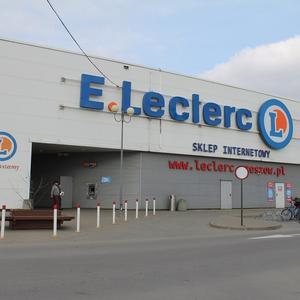 Fot. E.Leclerc