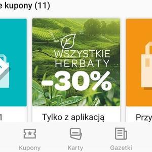 Mój Carrefour 2.0 – nowa odsłona aplikacji mobilnej