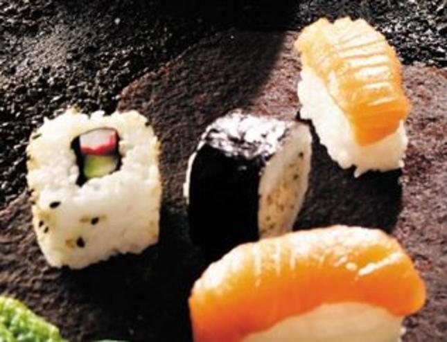 Kuchnia Azjatycka W Lidlu Gazetka 8 Września 14 Września