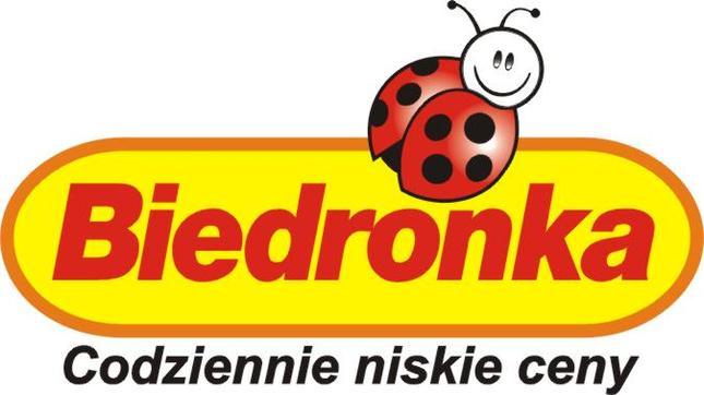 2e9144880ce6b Artykuły szkolne w Biedronce – gazetka 4 sierpnia do 24 sierpnia 2014