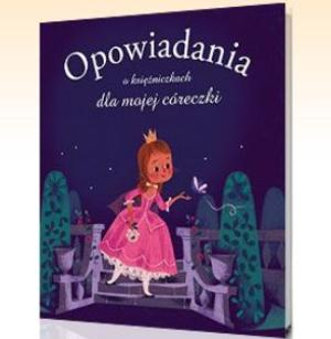 Książki Dla Dzieci W Biedronce 19 Marca 1 Kwietnia 2015