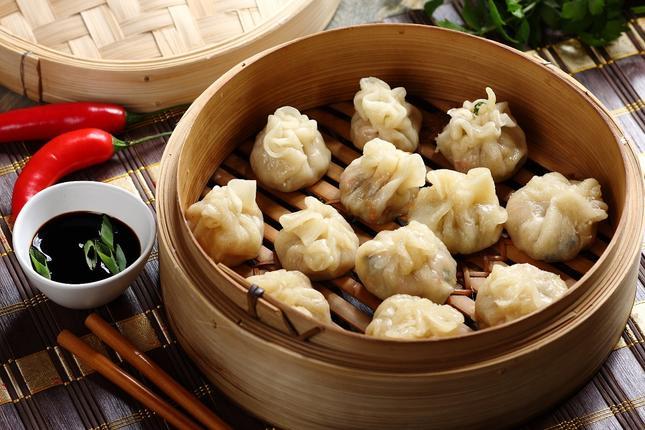 Potrawy Kuchni Chinskiej Na Chinski Nowy Rok Zakupywrzeszowie Pl