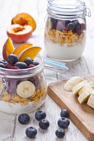 Śniadanie – absolutna konieczność