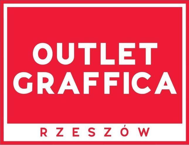 Promocje i wyprzedaże w Outlet Graffica – 7 lipca do lipca 2017