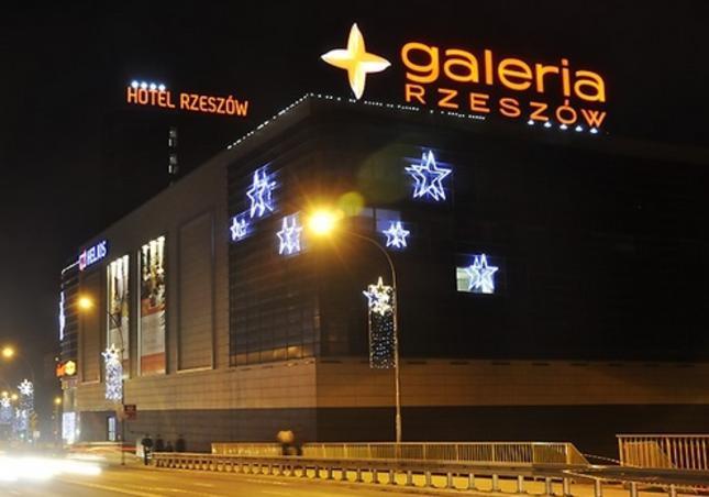 Fot. Galeria Rzeszów