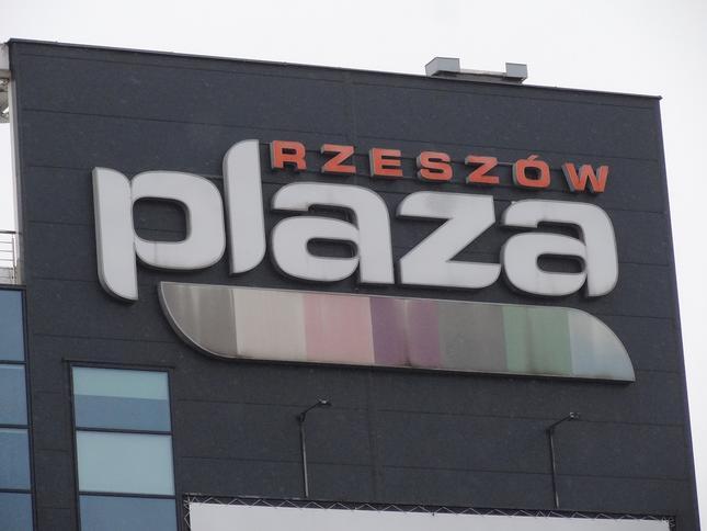 Promocje i wyprzedaże w Plaza Rzeszów - 17 stycznia - 19 stycznia 2019