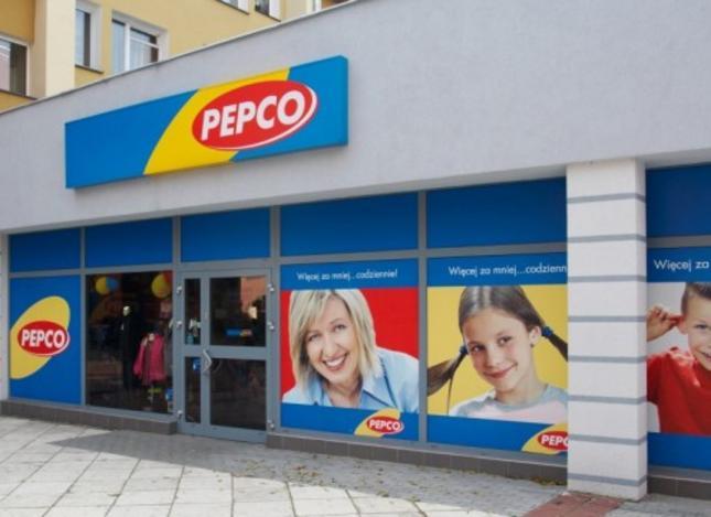 Fot. Pepco