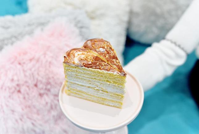 Otwarcie Fit Cake Rzeszów