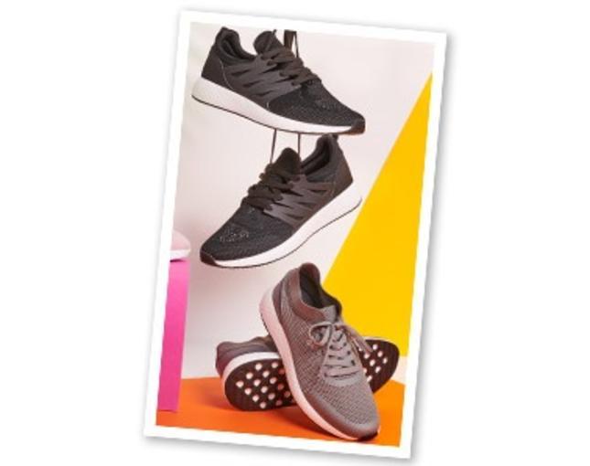 Buty i ubrania w Biedronce – gazetka od 29 czerwca 2020