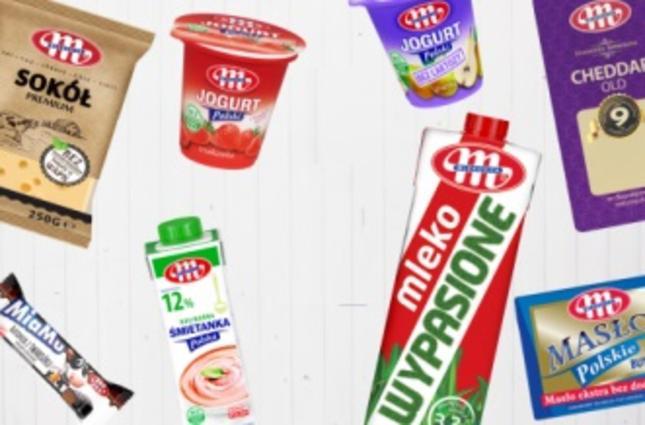 mlekovitka.pl – ruszył drugi sklep internetowy Mlekovity
