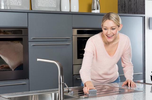 Jak dobrać akcesoria do sprzątania?