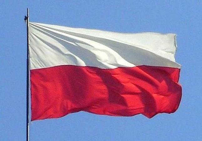 Fot. Kpalion/Wikipedia
