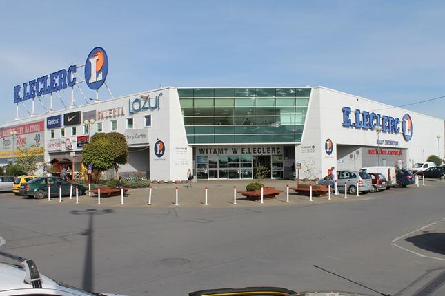 Promocje E.Leclerc – gazetka 9 grudnia - 24 grudnia 2014
